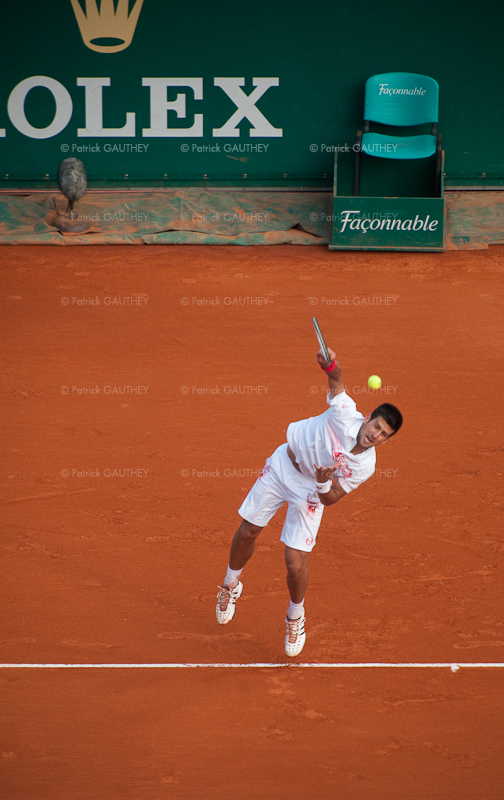 Djokovic tennis rolex monte carlo.jpg