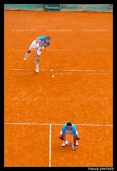 tennis rolex monte carlo.jpg