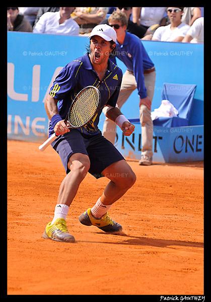 Fernando Verdasco 30596.jpg