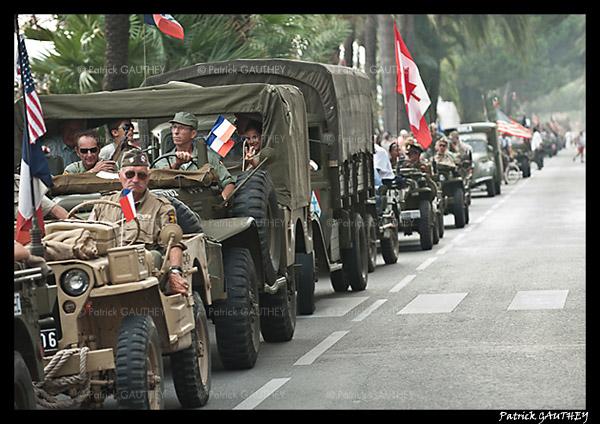 liberation cannes 5146.jpg