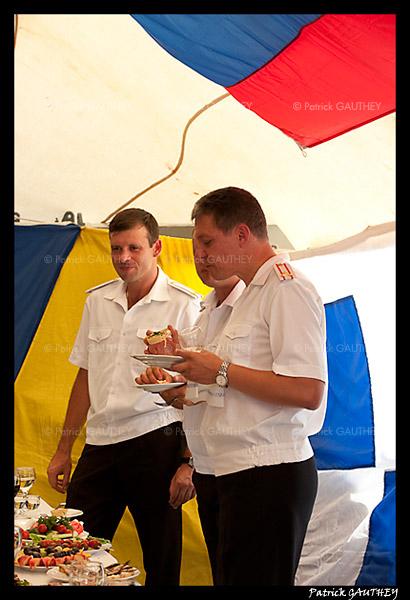 Russian 5262.jpg