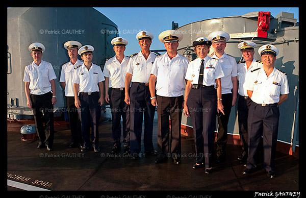 Navy Russian  French 5296-99.jpg