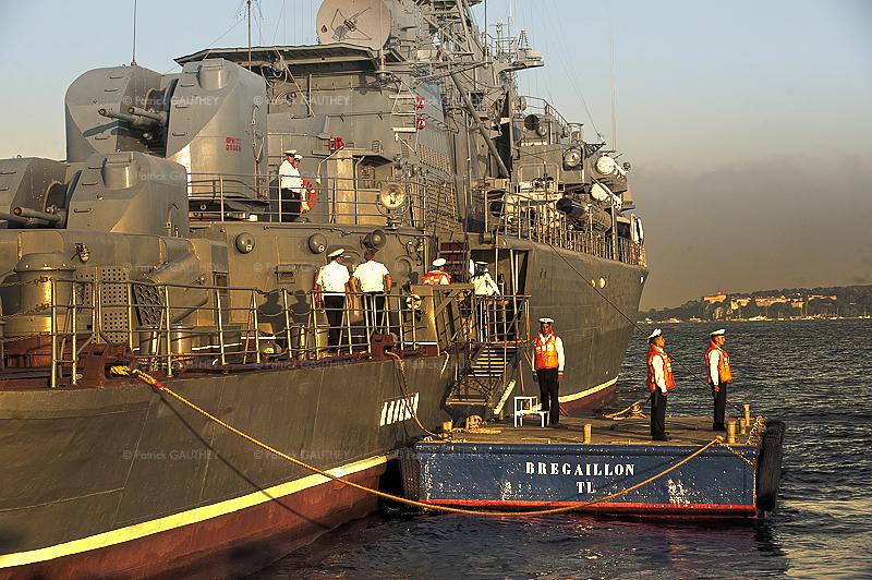 fregate 5314h.jpg
