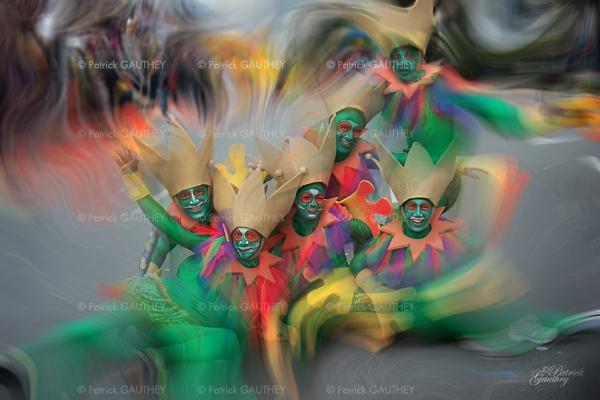 carnival 2775.jpg