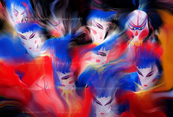 carnival 35480.jpg