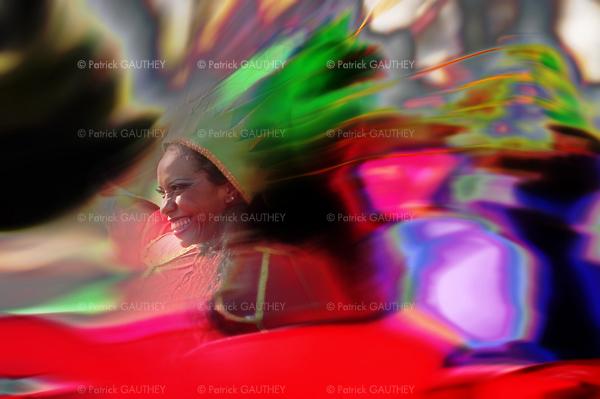 carnival 37106.jpg