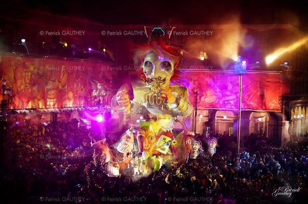 carnival 37896.jpg