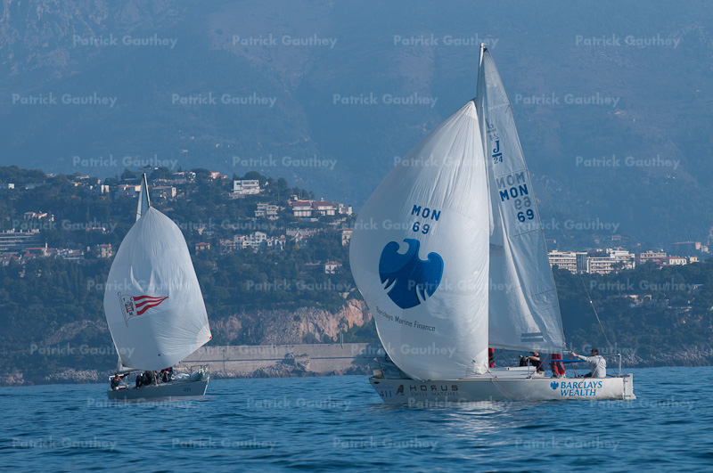 Primo Cup 2011 39665.jpg