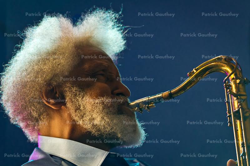 Sonny Rollins jazz Juan les pins 2012 36836.jpg