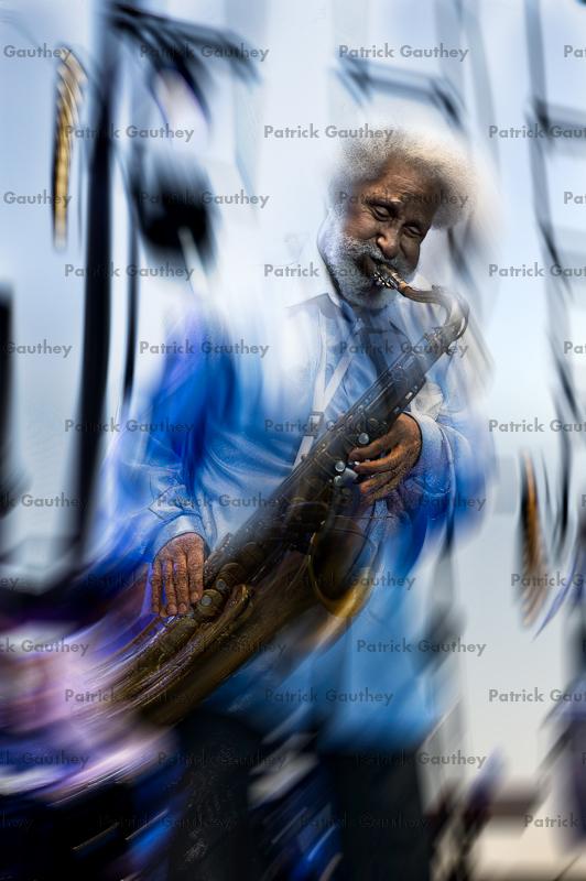 Sonny Rollins jazz Juan les pins 2012 36479.jpg