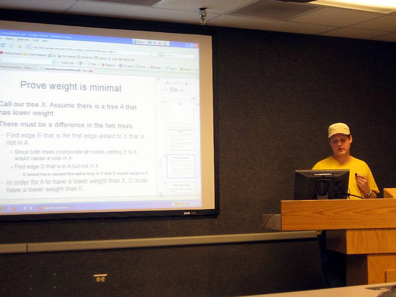 Greg Fielding ISU Computer Science - College of Engineering IMG_0706.jpg