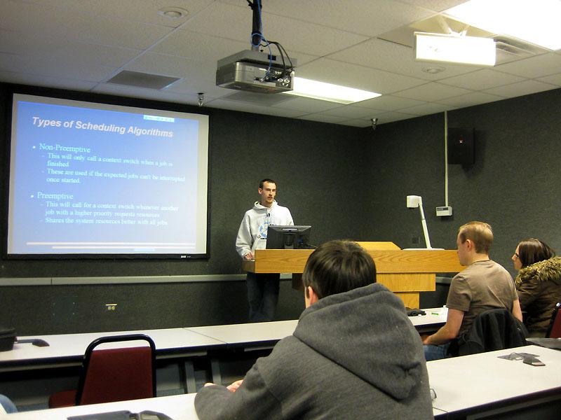 Trey Russell ISU Computer Science - College of Engineering IMG_0720.jpg