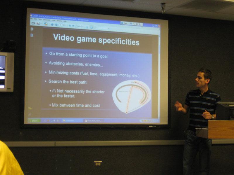 Yoann Buch ISU Computer Science - College of Engineering IMG_0704.jpg