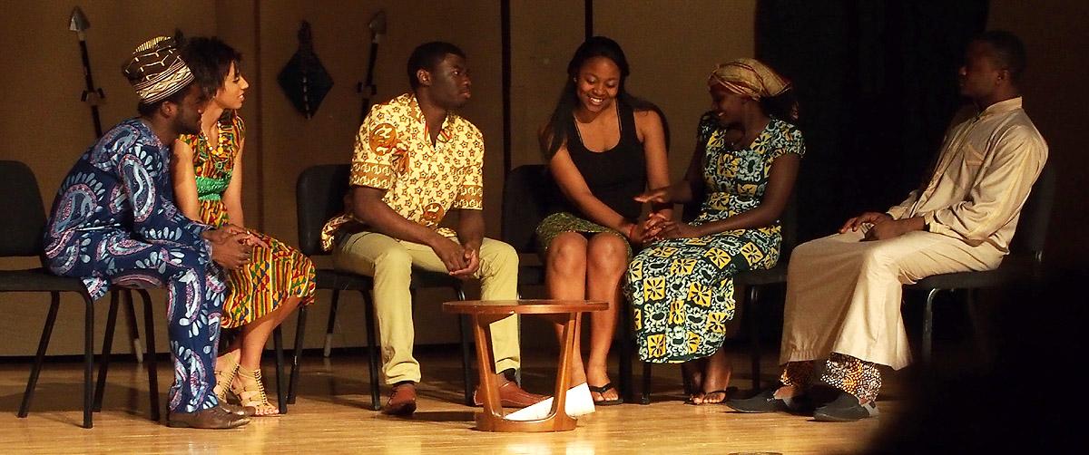Africa Night 2013 at ISU 120.jpg