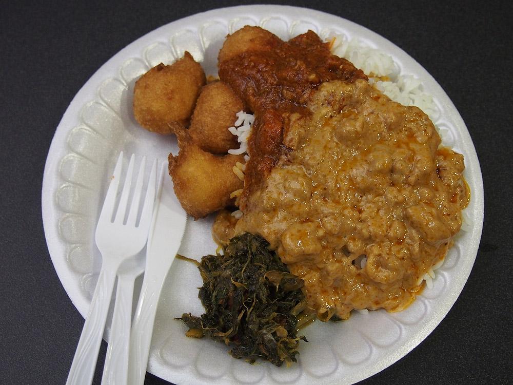 African Food at Africa Night 2013 at ISU 028.jpg