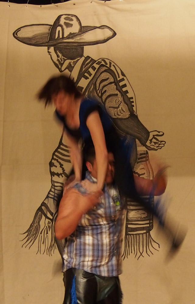 la danza mexicana P2230082.jpg