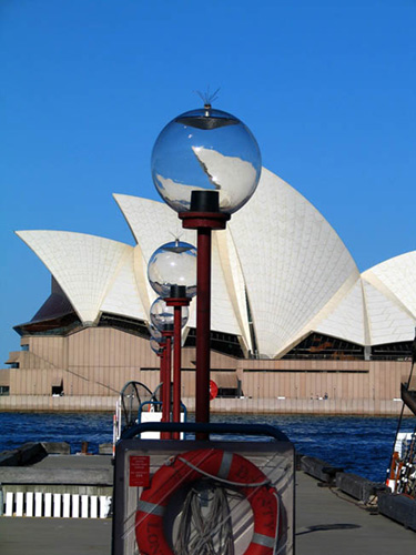 Across Circular Quay to Opera House.jpg
