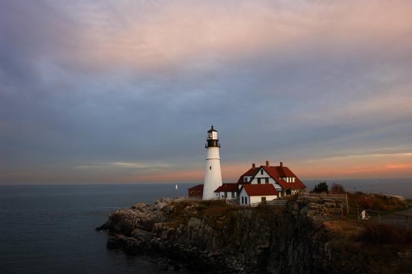 DSC00073.jpg me? i love this one! portland head light donald verger maine lighthouses
