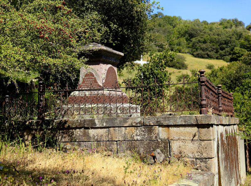 Baines tomb.jpg