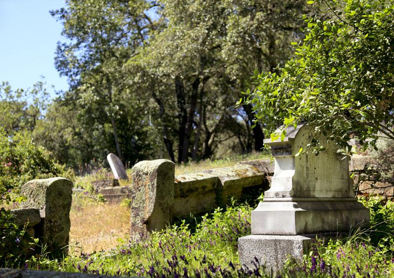 graves broken wall.jpg