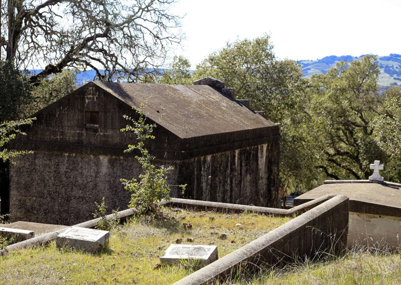 old graves overlooking Sonoma.jpg