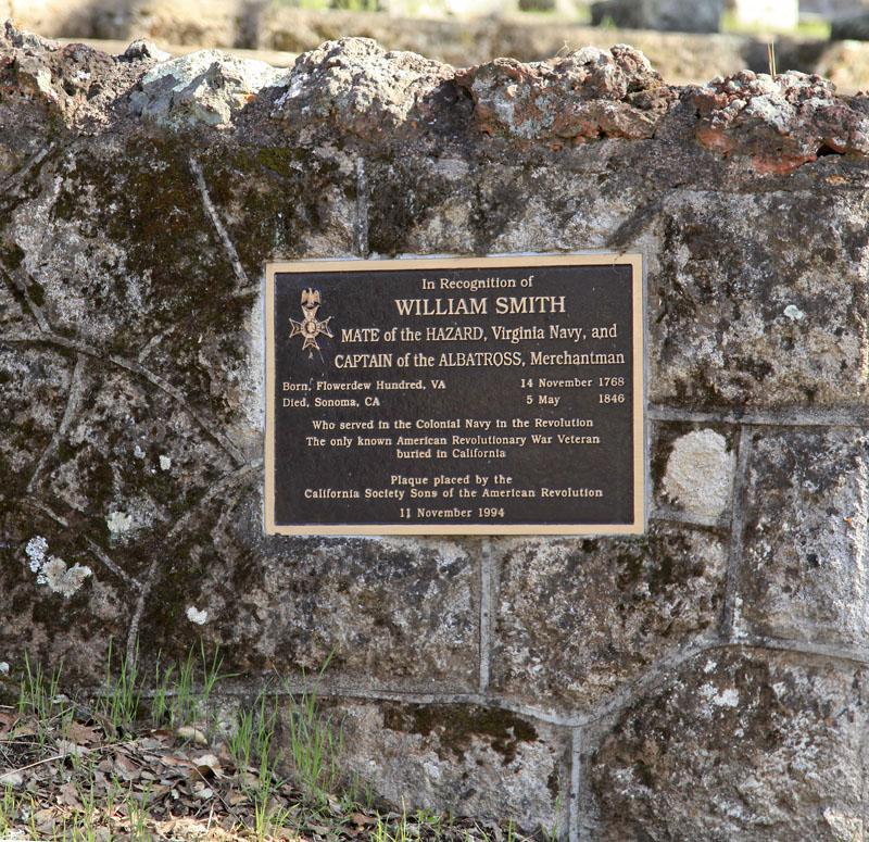 Revolutionary soldier grave.jpg