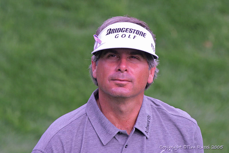 26213 - Fred Couples