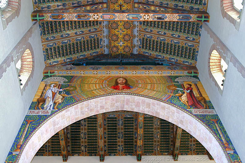 39282c1- Cathedral of Messina
