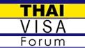 17_logo4.jpg