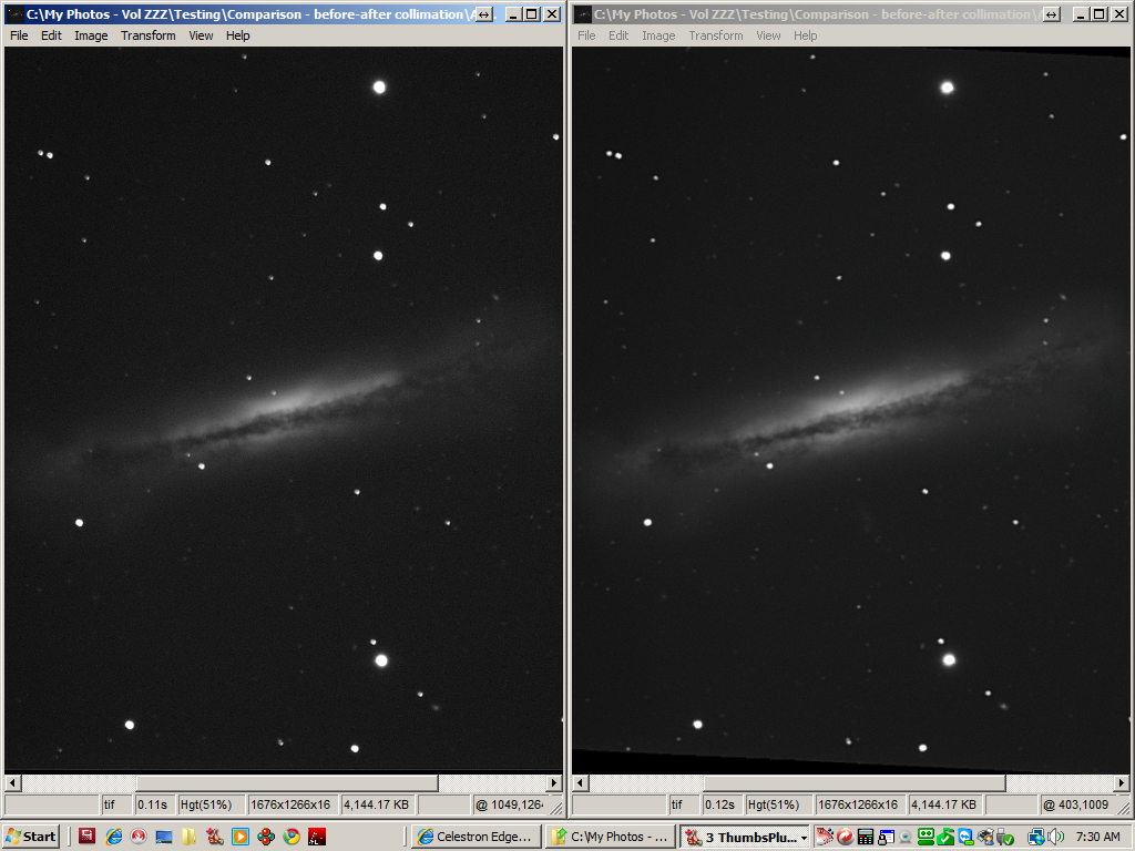 20110331_Collimation-comparison.jpg