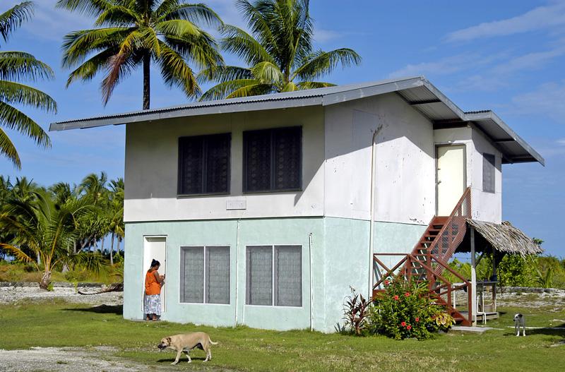 Tarawa 54