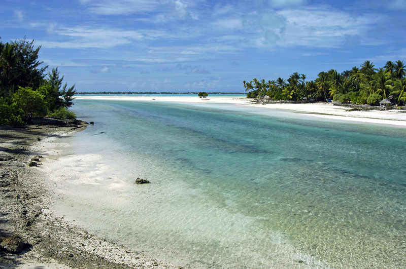 Tarawa 37