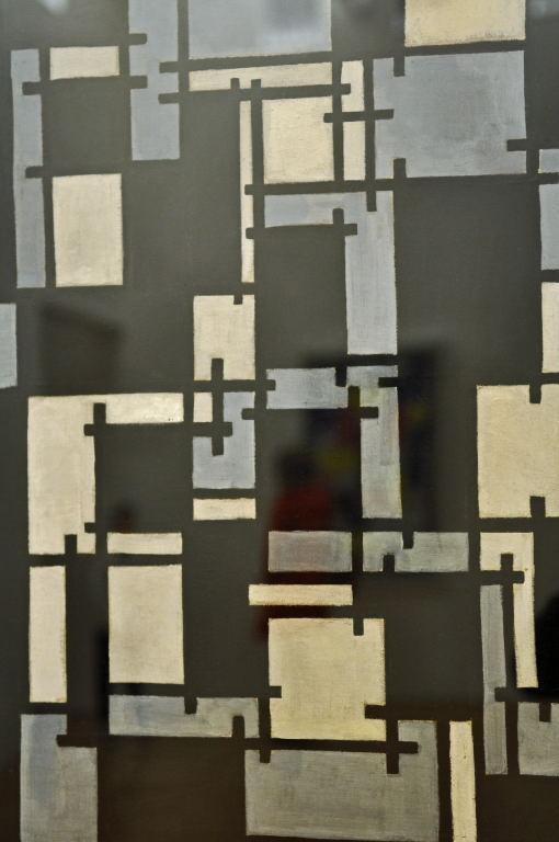 Miroir de lArt-014.jpg