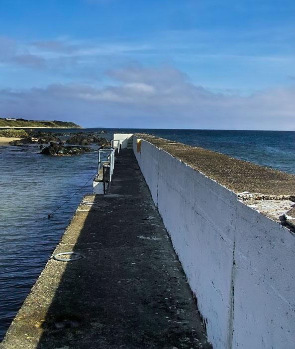 wall and sea .jpg