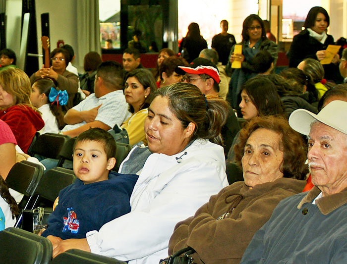 Mariachi JAM 2009 - 045.jpg