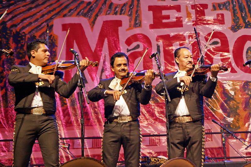Mariachi Vargas de Tecalitlán -08.jpg