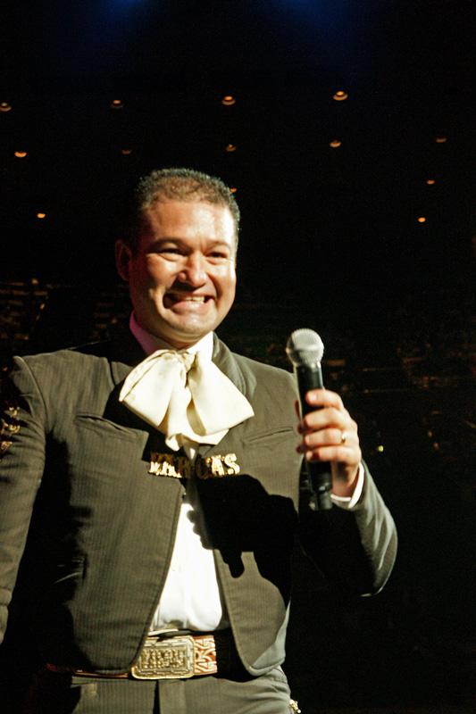 Mariachi Vargas de Tecalitlán -14.jpg