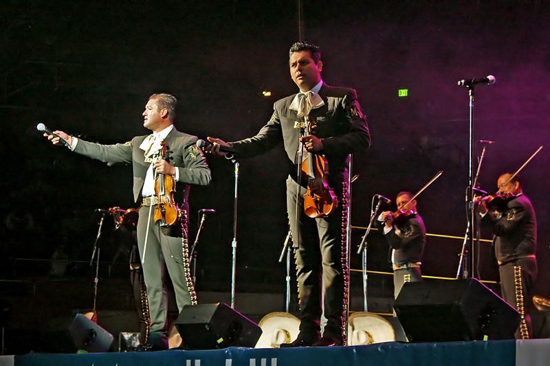 Mariachi Vargas de Tecalitlán -21.jpg