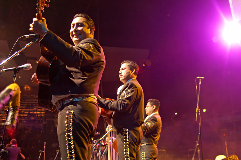 Mariachi Vargas de Tecalitlán -22.jpg