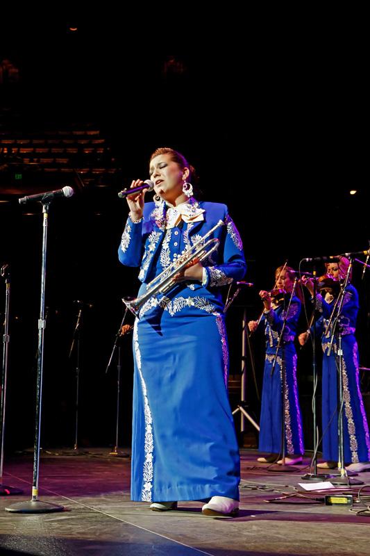 Mariachi Femenil Orgullo Mexicano -15.jpg