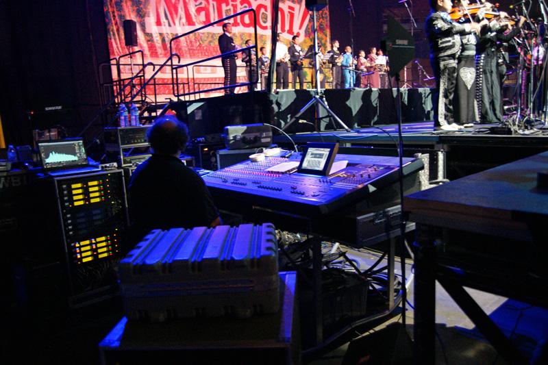 Mariachi 2011 - 17.jpg