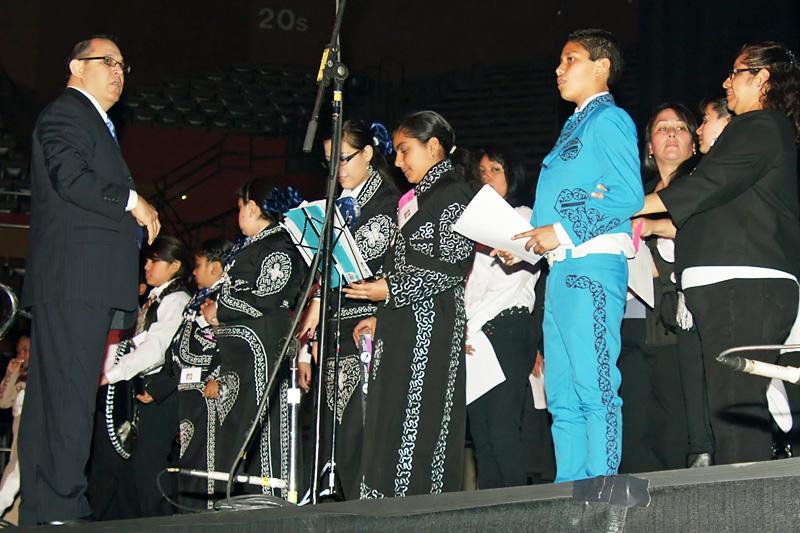 Mariachi Students - 02.jpg