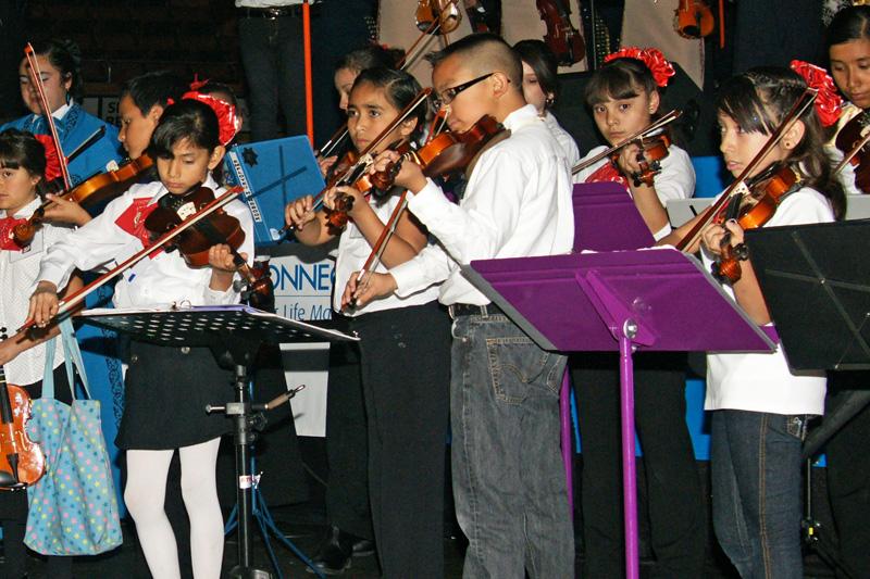 Mariachi Students - 13.jpg