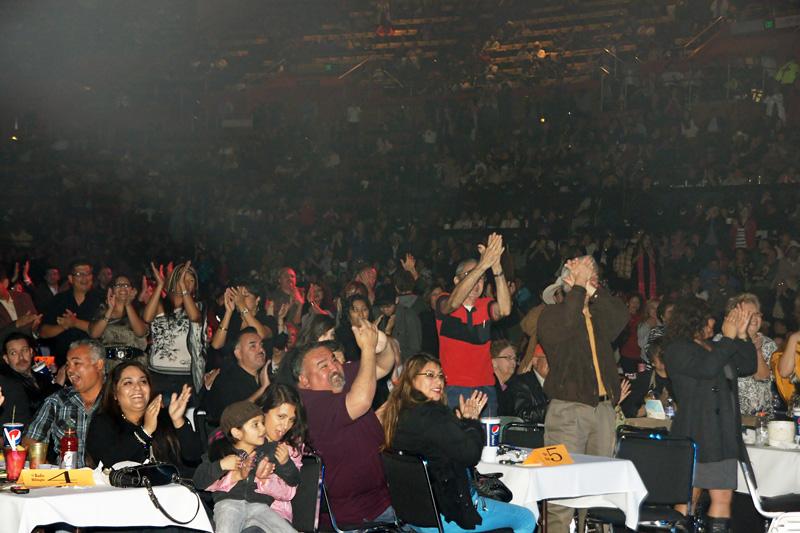 Mariachi Fans - 07.jpg