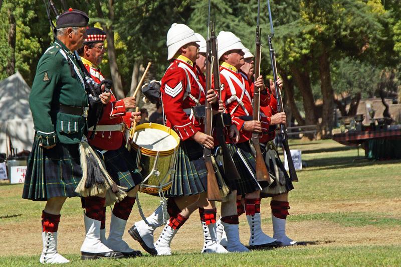 Gordon Highlanders - 008.jpg