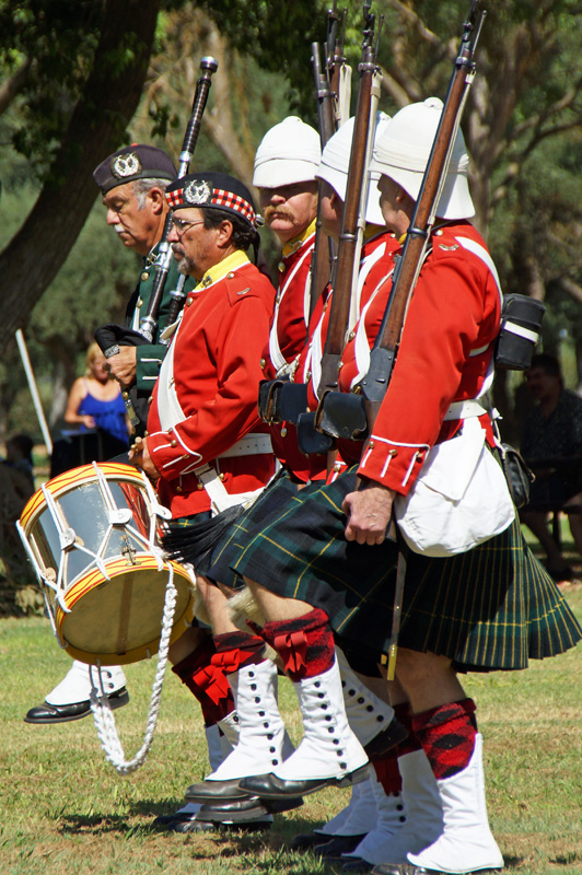 Gordon Highlanders - 009.jpg