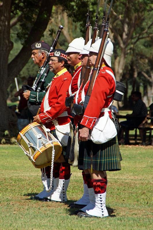 Gordon Highlanders - 010.jpg
