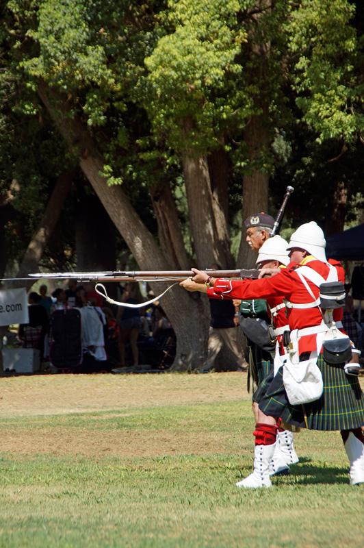 Gordon Highlanders - 014.jpg