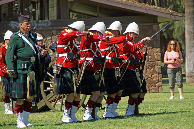 Gordon Highlanders - 016.jpg