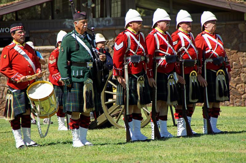 Gordon Highlanders - 017.jpg